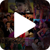 1000+ New Hindi Songs