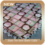 Easy No-Sew Baby Gifts APK icon