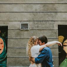 Wedding photographer Georgi Kazakov (gkazakov). Photo of 08.10.2018
