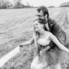 Wedding photographer Valentin Valentinov (Walfson). Photo of 29.03.2015