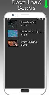 App Online Video Downloader : Video & Music Downloader APK for Windows Phone
