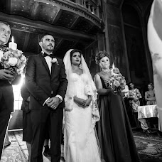 Wedding photographer George Ungureanu (georgeungureanu). Photo of 16.09.2017