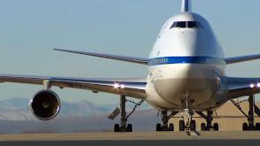 Sofia 747SP thumbnail