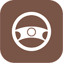 Driver's Daily Log icon