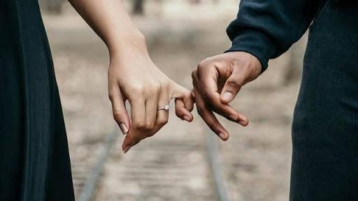 Hôn nhân hạnh phúc bắt đầu từ những điều này