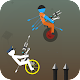 Stickman Ragdoll Happy Wheel for PC-Windows 7,8,10 and Mac