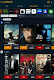 screenshot of JustWatch - Search Engine for Streaming and Cinema