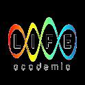 Life Academia icon