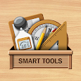 Smart Tools - herramientas apk