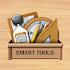 Smart Tools