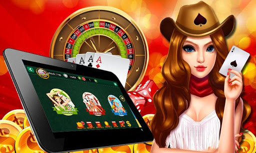 玩免費棋類遊戲APP|下載Vua Bai - Game Bai Doi Thuong app不用錢|硬是要APP