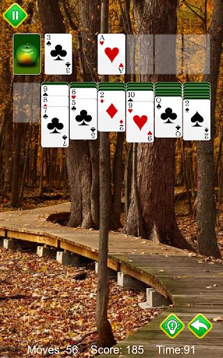 solitär casino
