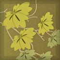 Ivy Leaf Pro Live Wallpaper icon