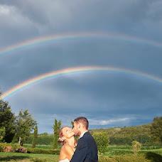 Wedding photographer Matteo Castelli (matteocastelli). Photo of 09.06.2016