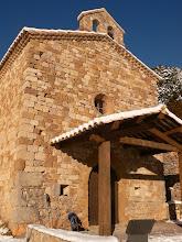 Photo: Santa Margarida