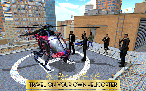 Billionaire Family Game Lifestyle Simulator 2020 apktram screenshots 4