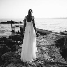 Fotografo di matrimoni Maria Martus (martus). Foto del 15.04.2016