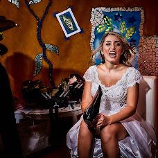 Fotógrafo de bodas John Palacio (johnpalacio). Foto del 04.07.2017