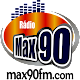 Download Max 90 FM For PC Windows and Mac