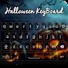 Halloween Keyboard APK