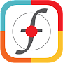 FleetFACTZ APK icon