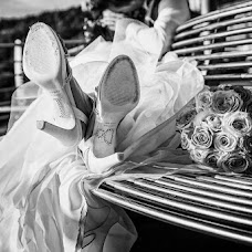 Wedding photographer Chiara Vitellozzi (chiaravitellozz). Photo of 26.09.2014
