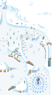 Snowball- screenshot thumbnail