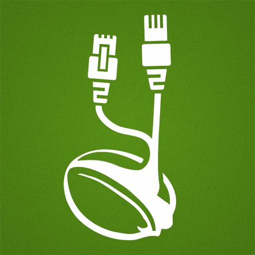 Seed4Me VPN Proxy 工具 LOGO-玩APPs