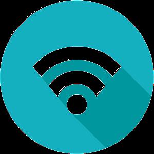 Wifi Şifre Gösterici APK