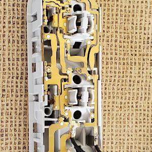 ジューク YF15のカスタム事例画像 寝落ちさんの2020年05月17日18:03の投稿