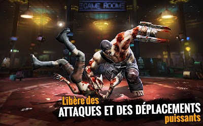Zombie Fighting Champions APK Download – Free Action GAME for Android 10