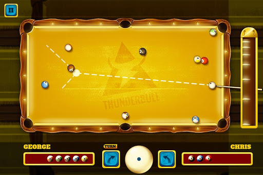 how to play billiards 3 ball