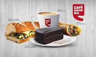 Cafe Coffee Day photo 2