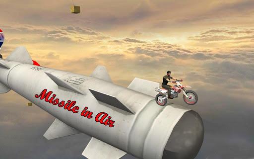 Bike sky stunt - Bike Stunt Game 1.0 androidappsheaven.com 2