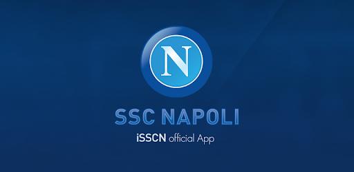 Ssc Napoli Official App App Su Google Play
