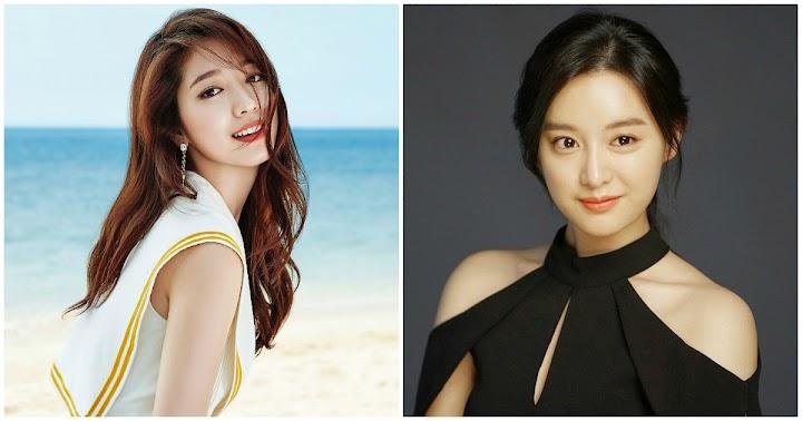9 actrițe coreene care au apărut an de an în noi proiecte