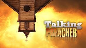 Talking Preacher thumbnail
