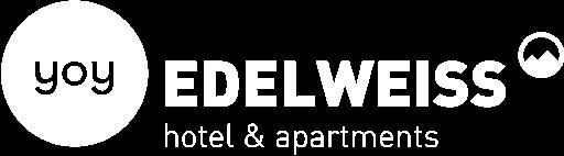 Hotel YOY Edelweiss | Web oficial | Cerler, Huesca