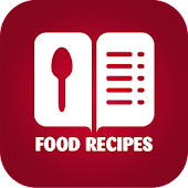 Healthy food recipes UK/EU