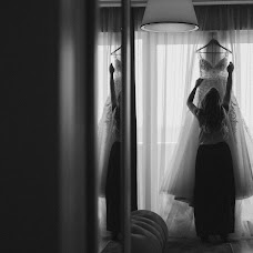 Wedding photographer Aurel Doda (AurelDoda). Photo of 19.01.2018