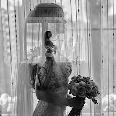 Wedding photographer Oleg Kostin (studio1). Photo of 10.09.2018