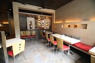 Samudra Restaurant N Bar photo 19