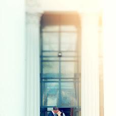 Wedding photographer Roman Kozlov (romankozlov). Photo of 21.08.2013