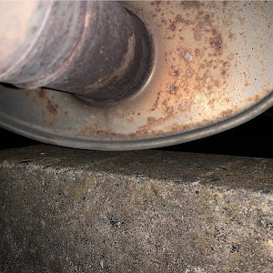 RX-7 FD3S 後期のカスタム事例画像 とらちゃさんの2020年08月21日21:35の投稿