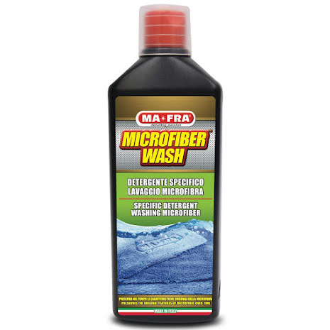 Mafra Microfiber Wash 1000ml
