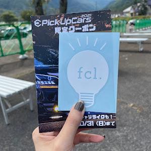 アルファード AGH30W 後期のカスタム事例画像 fcl. (エフシーエル)HID・LEDの専門店さんの2021年10月16日13:19の投稿