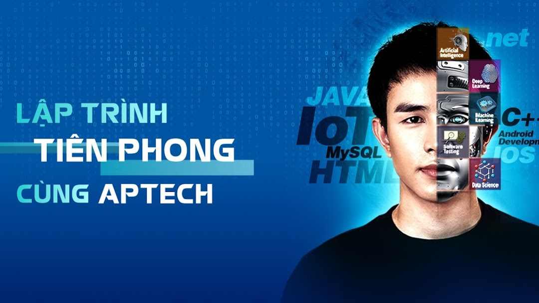 Hình ảnh tiêu đề của trang web