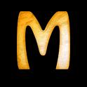 MTG Tracker & Life Counter icon