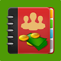 Business Payroll icon