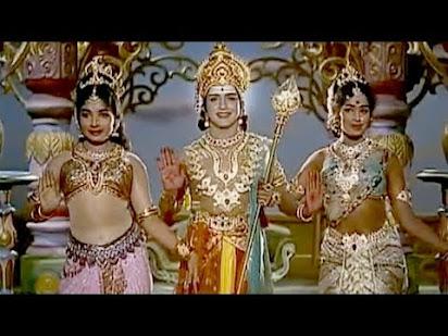 Thiruparamkundrathil nee sirithal muruga | kandhan karunai | lord.